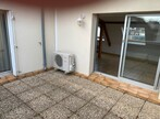 Vente Appartement 5 pièces 100m² Vichy (03200) - Photo 4
