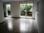 Renting Apartment 3 rooms 68m² Hœnheim (67800) - Photo 3