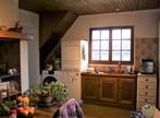 Sale House 6 rooms 145m² L'Isle-Jourdain (32600) - Photo 4
