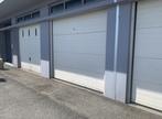 Vente Garage 13m² Firminy (42700) - Photo 1