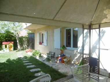 Vente Maison 4 pièces 128m² Montélimar (26200) - photo
