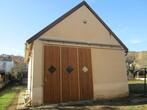 Location Maison 3 pièces 83m² Argenton-sur-Creuse (36200) - Photo 5