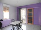 Vente Maison 2 pièces 55m² Champforgeuil (71530) - Photo 4
