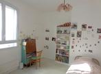 Vente Appartement 4 pièces 97m² Paris 10 (75010) - Photo 11