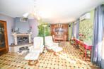 Sale House 7 rooms 151m² Tullins (38210) - Photo 7
