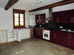 Renting House 5 rooms 133m² Loison-sur-Créquoise (62990) - Photo 3