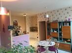 Vente Appartement 2 pièces 58m² Chauny (02300) - Photo 2