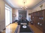 Vente Maison 11 pièces 230m² Cours-la-Ville (69470) - Photo 12
