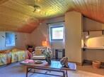 Sale House 5 rooms 133m² Monnetier-Mornex (74560) - Photo 15