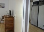 Vente Appartement 4 pièces 83m² Firminy (42700) - Photo 5