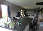 Vente Maison 6 pièces 160m² Montferrat (38620) - Photo 8