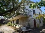 Vente Maison 6 pièces 120m² Veyras (07000) - Photo 3