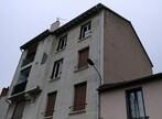 Vente Appartement 84m² Vichy (03200) - Photo 1