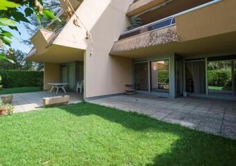 Vente Appartement 6 pièces 147m² Romans-sur-Isère (26100) - Photo 1