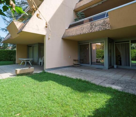 Vente Appartement 6 pièces 147m² Romans-sur-Isère (26100) - photo