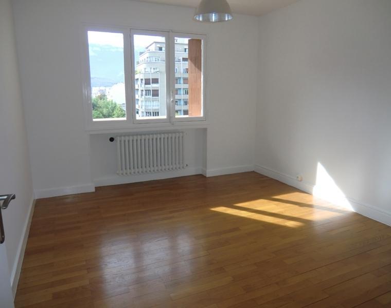 Location Appartement 4 pièces 92m² Grenoble (38100) - photo