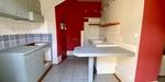 Vente Appartement 3 pièces 65m² Valence (26000) - Photo 6