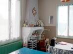 Sale House 6 rooms 155m² L'Isle-en-Dodon (31230) - Photo 11