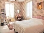 Vente Maison 7 pièces 164m² Vaulnaveys-le-Haut (38410) - Photo 7