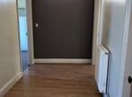 Location Appartement 3 pièces 93m² Montélimar (26200) - Photo 5