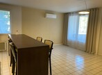 Sale Apartment 2 rooms 54m² Fontaine (38600) - Photo 4