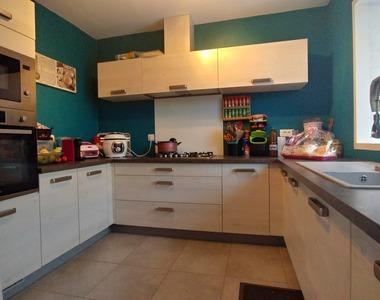 Vente Maison 8 pièces 193m² Vaudricourt (62131) - photo
