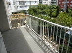 Location Appartement 2 pièces 48m² Grenoble (38100) - Photo 8