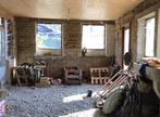 Vente Maison 6 pièces 150m² Thodure (38260) - Photo 13