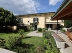 Vente Maison 6 pièces 320m² Meylan (38240) - Photo 2