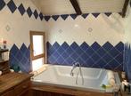 Vente Maison 130m² Le Cheylard (07160) - Photo 6