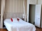 Sale House 13 rooms 738m² Gimont (32200) - Photo 13