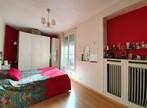 Sale Apartment 4 rooms 104m² Paris 10 (75010) - Photo 9