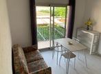 Vente Appartement 2 pièces 31m² Hyères (83400) - Photo 1