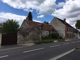 Vente Maison 6 pièces 130m² Saint-Firmin-sur-Loire (45360) - photo
