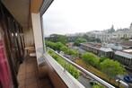 Vente Appartement 4 pièces 66m² Chamalières (63400) - Photo 7