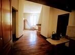 Vente Appartement 3 pièces 70m² Grenoble (38000) - Photo 10