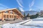 Vente Maison / chalet 7 pièces 340m² Saint-Gervais-les-Bains (74170) - Photo 1