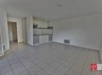 Sale Apartment 2 rooms 45m² Gaillard (74240) - Photo 2