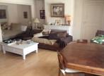 Renting Apartment 2 rooms 65m² Agen (47000) - Photo 11