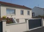 Location Maison 4 pièces 70m² Chauny (02300) - Photo 3