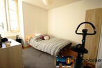 Location Appartement 3 pièces 52m² Chalon-sur-Saône (71100) - Photo 4