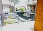 Location Appartement 2 pièces 64m² Lorette (42420) - Photo 14
