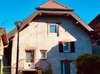 Vente Maison 3 pièces 64m² Novalaise (73470) - Photo 2