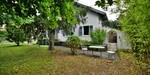 Vente Maison 4 pièces 125m² Gaillard - Photo 14