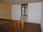 Location Maison 130m² Merville (59660) - Photo 4