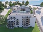 Vente Appartement 2 pièces 36m² Évian-les-Bains (74500) - Photo 2