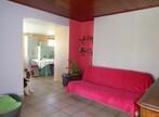 Vente Maison 6 pièces 152m² Charavines (38850) - Photo 3