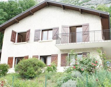 Vente Maison 7 pièces 127m² Saint-Égrève (38120) - photo