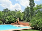 Sale House 8 rooms 250m² Toulouse - Photo 1
