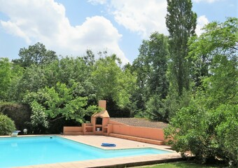 Vente Maison 8 pièces 250m² Toulouse - photo